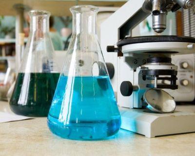 Оборудование для лаборатории в Воронеже