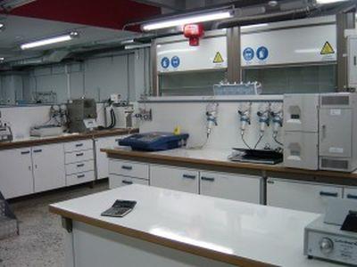 Оборудование для ветеринарии и животноводства