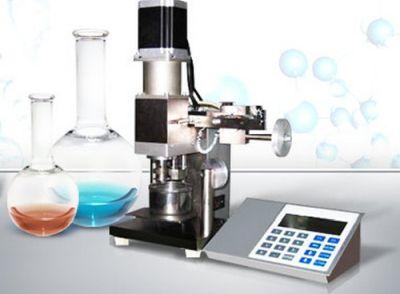 Лабораторное оборудование и приборы для пищевой промышленности